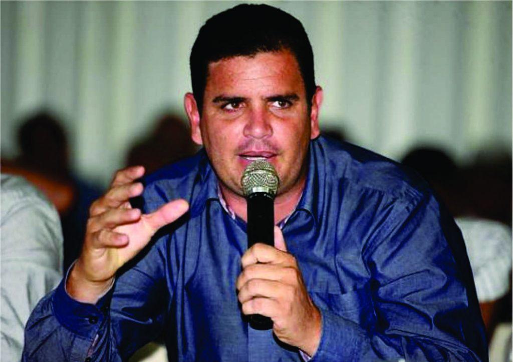 SANTANA DO ARAGUAIA: Previdência municipal (IPRESA) sofre prejuízo de mais de R$ 20 milhões